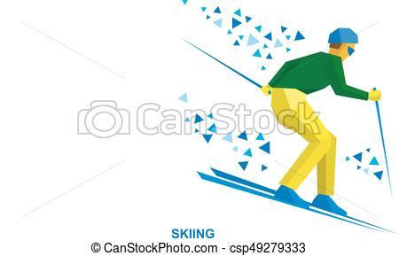 450x289 Winter Sports