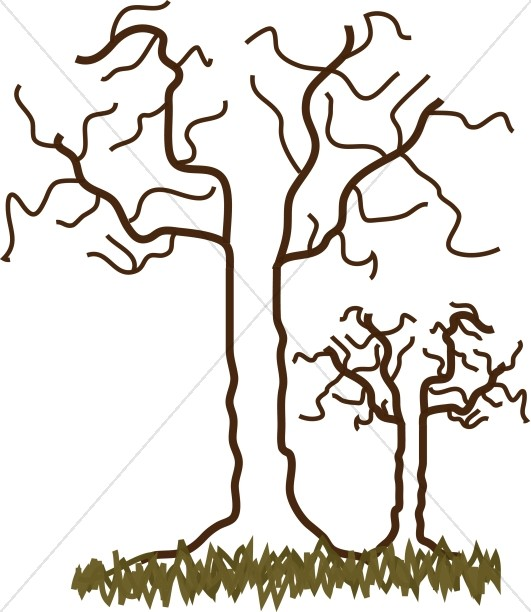 531x612 Nature Clipart, Nature Image, Nature Graphic