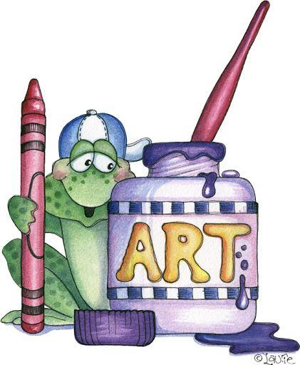 421x512 31 best Ranitas Colegio Laurie Furnell images on Pinterest Frogs