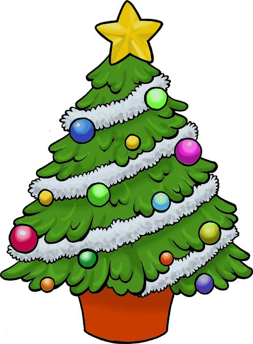 516x700 37 best Christmas Clipart images on Pinterest Christmas clipart