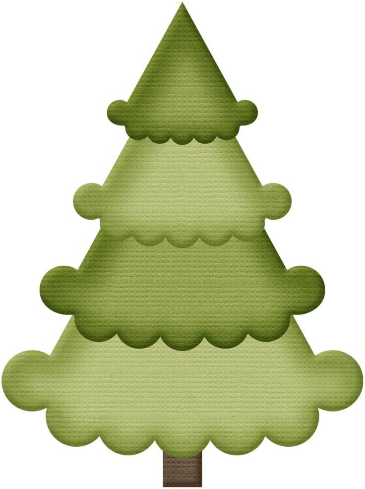 736x986 195 best Деревья images on Pinterest Clip art, Illustrations and