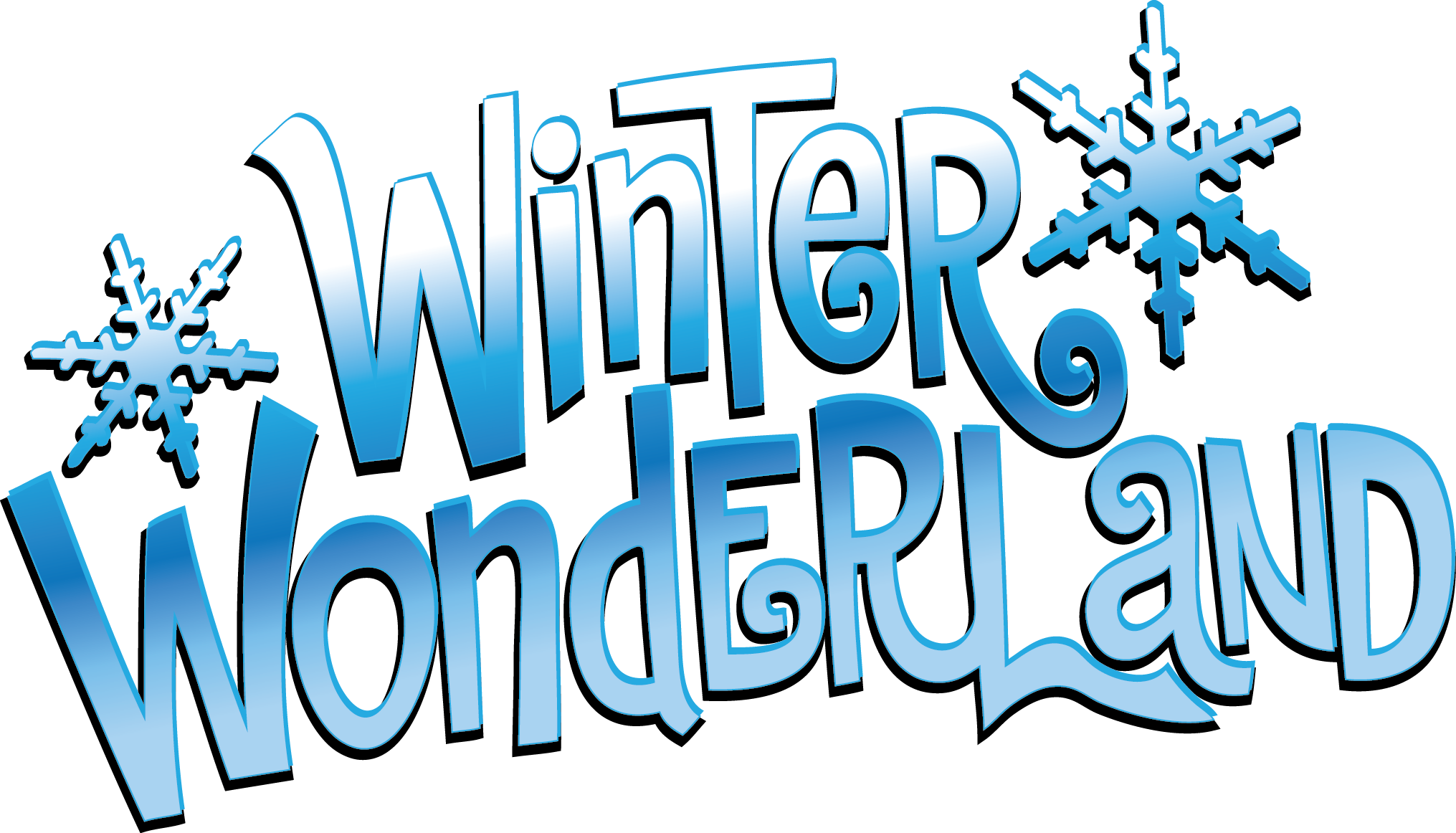 winter wonderland clipart at getdrawings com free for personal use rh getdrawings com winter wonderland clip art free winter wonderland clipart black and white