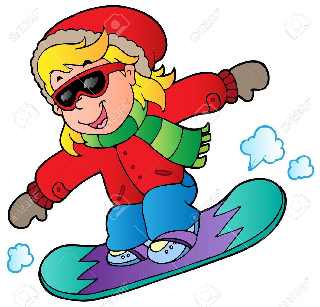 1300x1247 Clip Art Winter Images