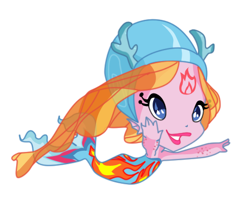 Winx Clipart at GetDrawings com   Free for personal use Winx