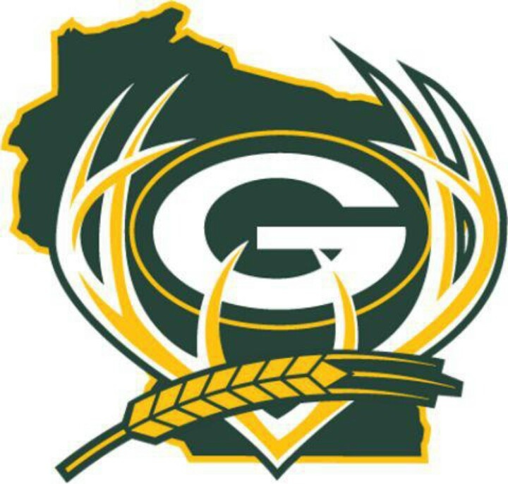 720x686 1534 Best Packeradger Images On Greenbay Packers