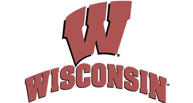 636x339 Wisconsin Athletics