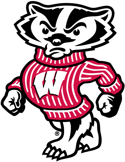 482x624 Wisconsin Badgers 2015 Outback Bowl Packages Amp Tickets Latitudes