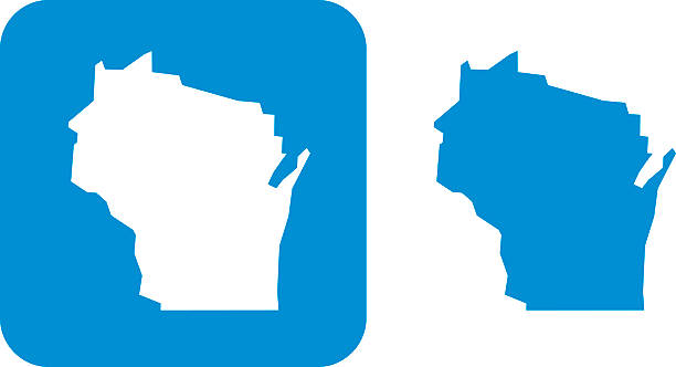 612x332 Wisconsin Clipart Amp Wisconsin Clip Art Images
