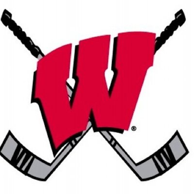 400x400 Badgers Club Hockey On Twitter Uw Madison Pulled Out A Huge Win