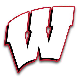 328x328 Ban The Fifth Quarter In Wisconsin Badger Losses Bleacher Report