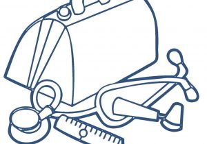300x210 The Images Collection Of Tool Kit Clip Art Art Designer Tool Kit