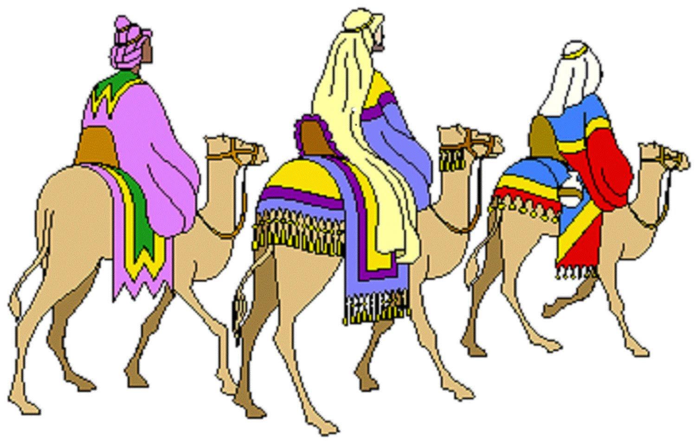 1500x954 The Birth Of Jesus According To Matthew Chapter 2