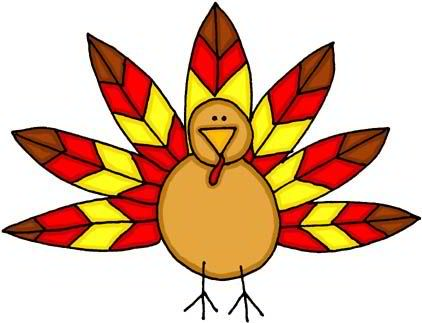 422x323 Fall Clipart, Suggestions For Fall Clipart, Download Fall Clipart
