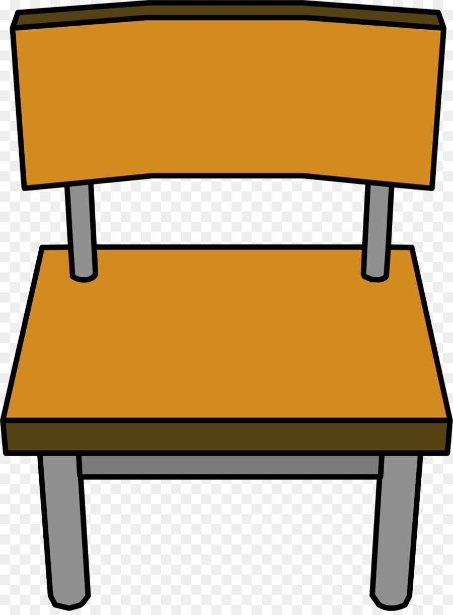 900x1220 Chair Seat Clip Art