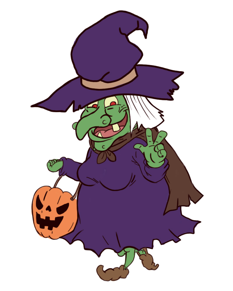 800x1000 Noted Witch Pictures For Halloween Pics 0 7649