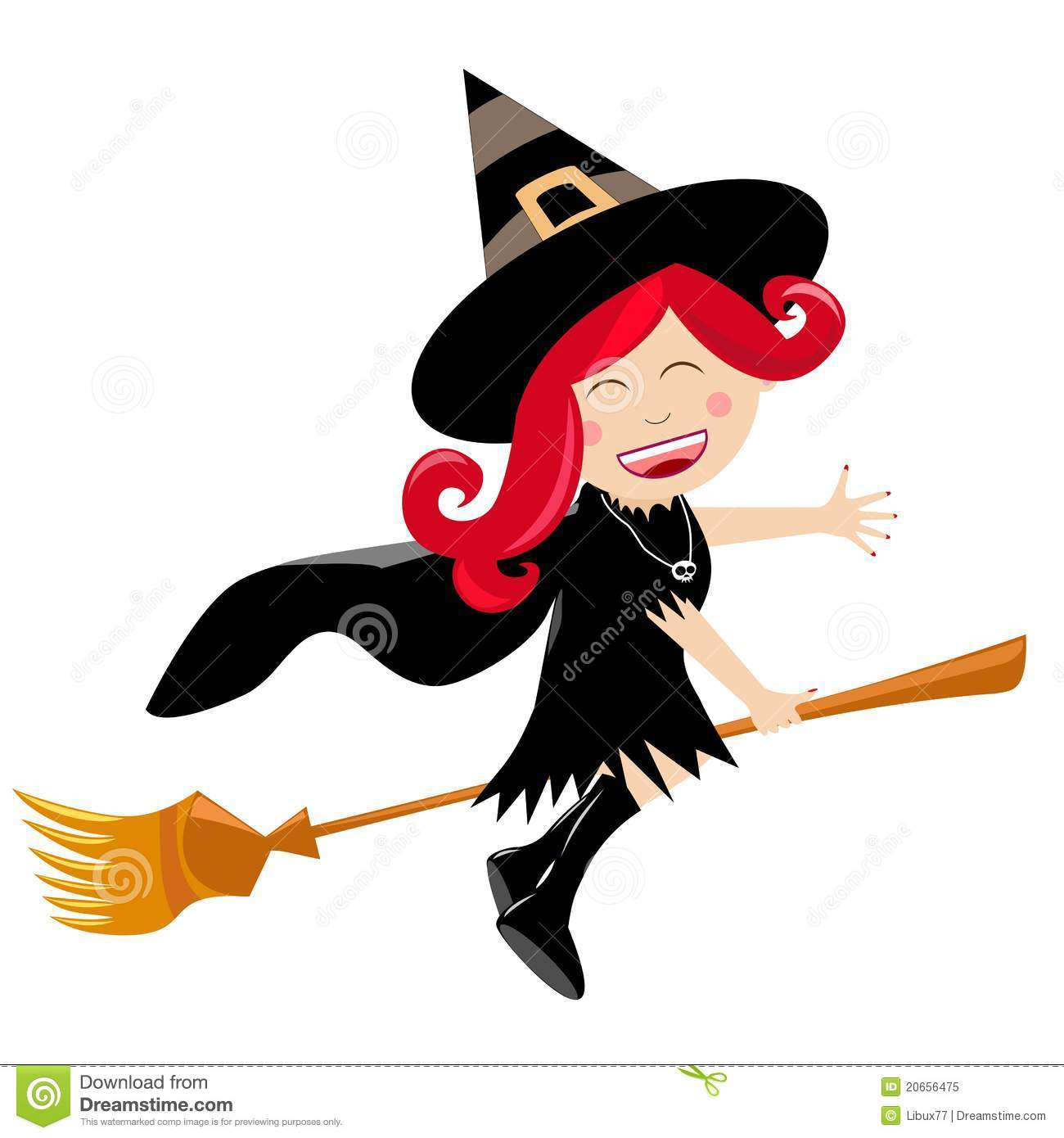 1300x1390 Collection Of Happy Halloween Witch Clipart High Quality