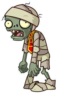 236x380 Zombie Clipart Kid Friendly
