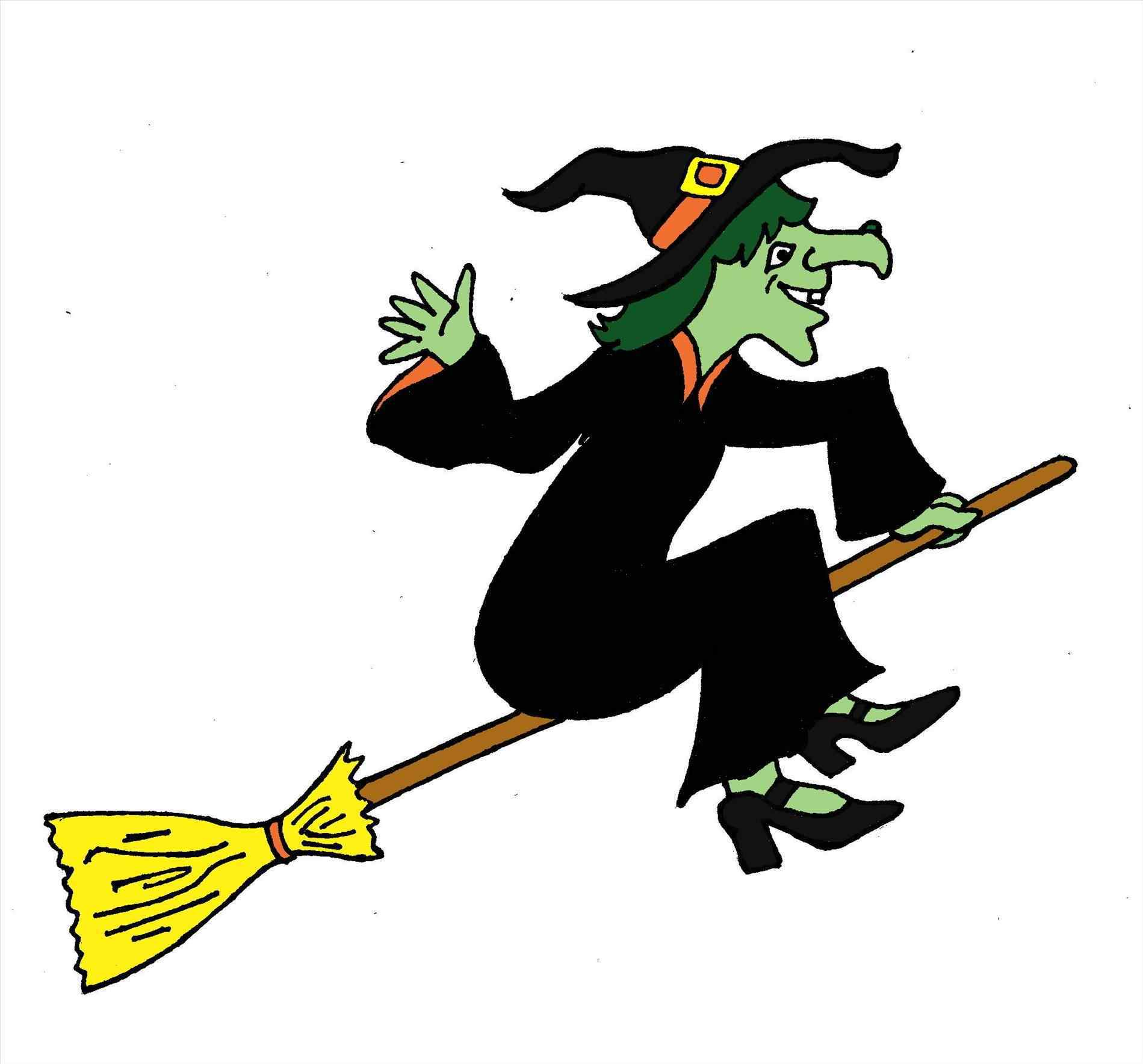 1899x1768 Happy Happy Halloween Witch Clipart Halloween With Witch Hat Png