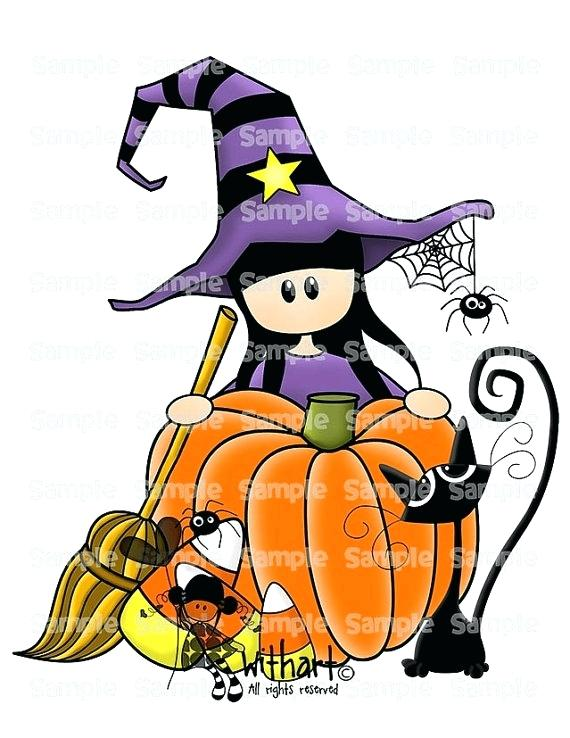 570x738 Clip Art Witches Popular Items For Witch Hat Clip Art On Witch