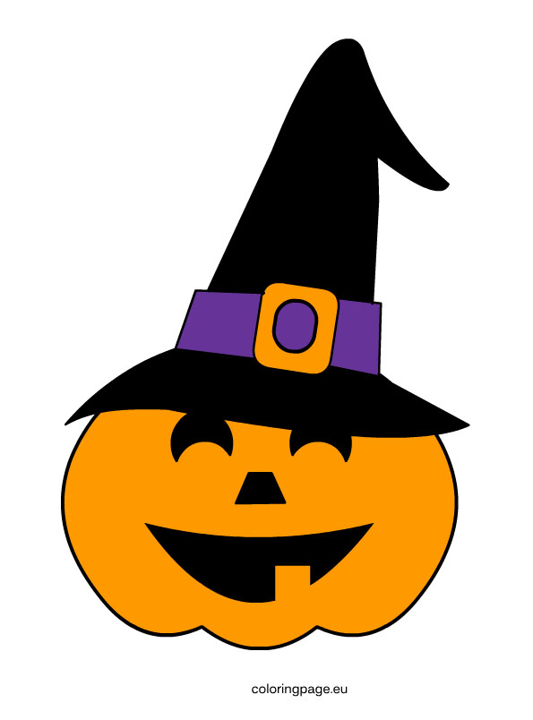 595x804 Witch Face Clip Art. Free Witch Clip Art Pictures