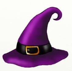 236x233 Halloween Witch Hat Clip Art Clip Art