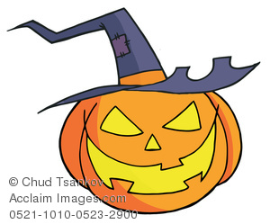 300x249 Witch Hat Clipart Fruit Hat Free Collection Download And Share
