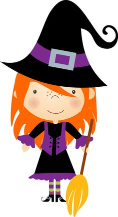 236x435 Witch Hat Clipart Halloween Sweet