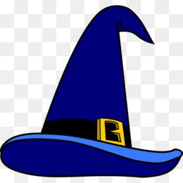 260x260 Free Download Witch Hat Witchcraft Clip Art