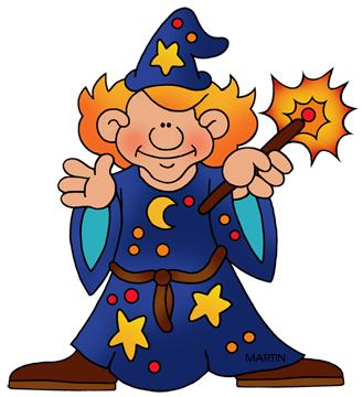 329x360 Collection Of Wizard And Witch Clipart High Quality, Free