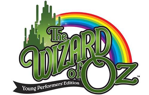 500x320 The Wizard Of Oz