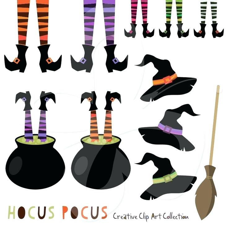 736x736 Wizard Of Oz Clipart Witch Leg
