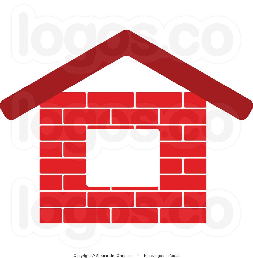1024x1044 Brick Clipart