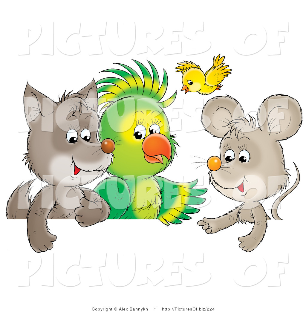 1024x1044 28+ Collection of Cute Baby Wolf Clipart High quality, free