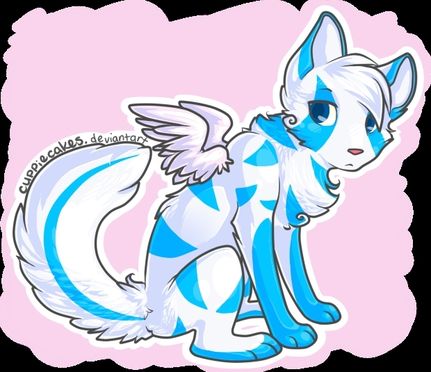 620x535 Cute Wolf Zone Images Cute Wolf Drawings Wallpaper And Background