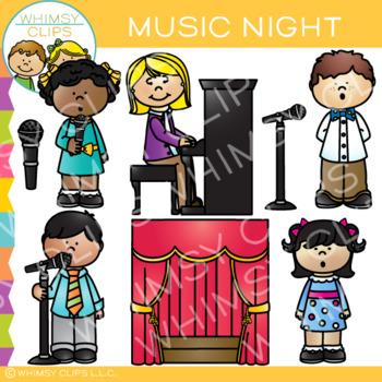 350x350 Music Clip Art Resources Amp Lesson Plans Teachers Pay Teachers
