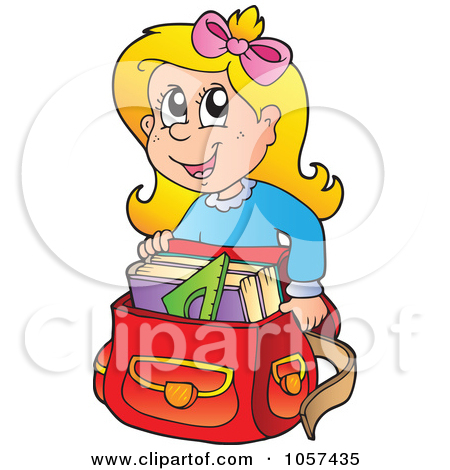 450x470 Pack Clipart