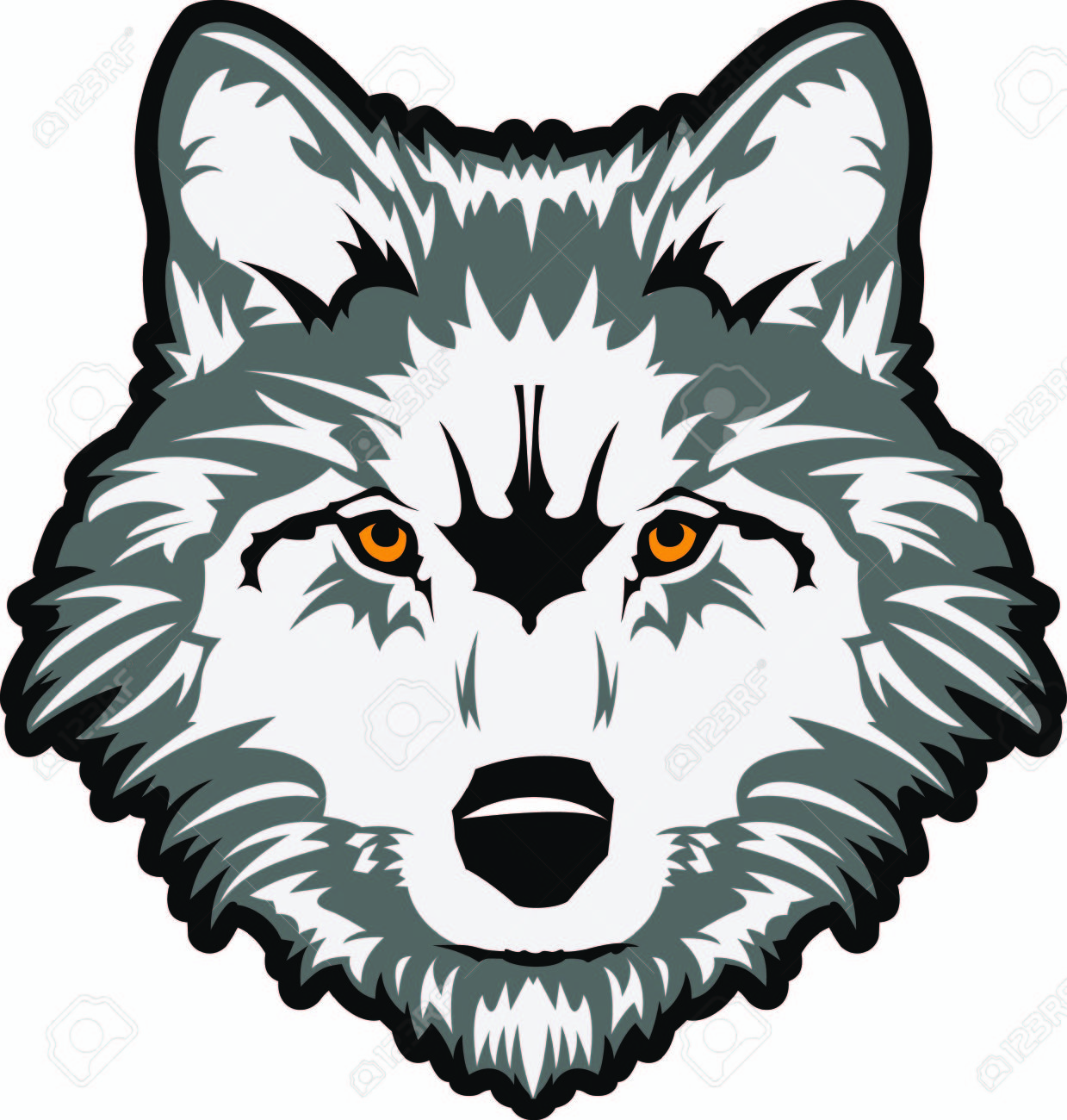 1239x1300 Wolf Rasendnger. Good Scroll To See More With Wolf Rasendnger
