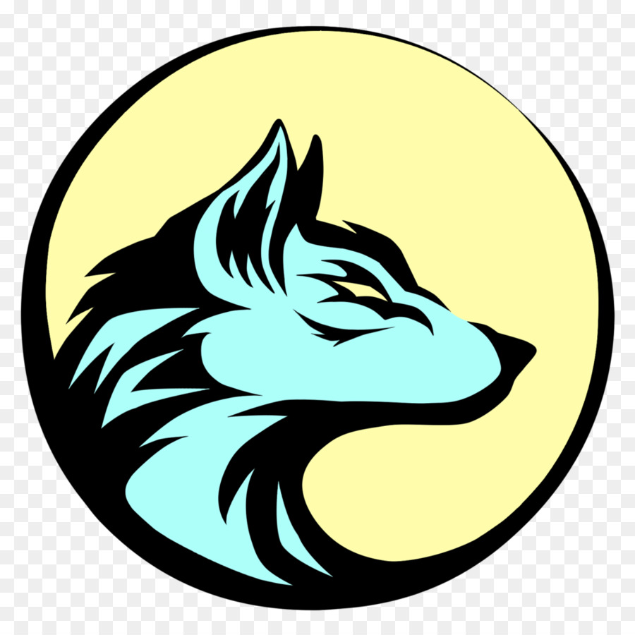 900x900 Dog Logo Pack Clip Art