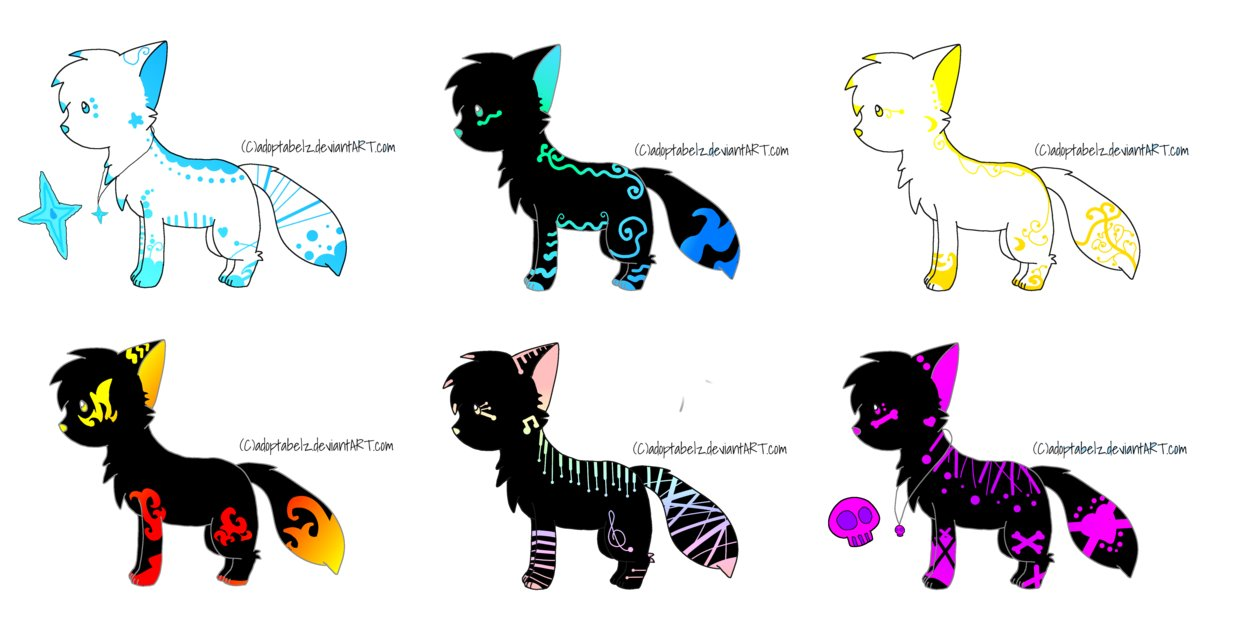 1240x644 Wolf Pup Adopts 3 By Adoptabelz