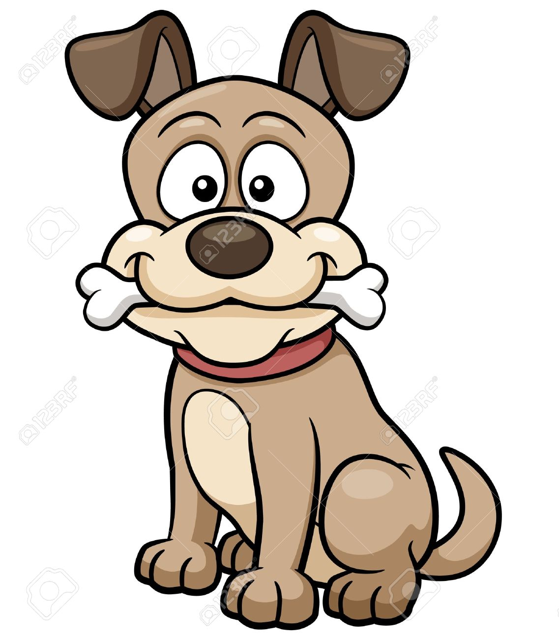 1137x1300 Collection Of Puppy Clipart Vector High Quality, Free