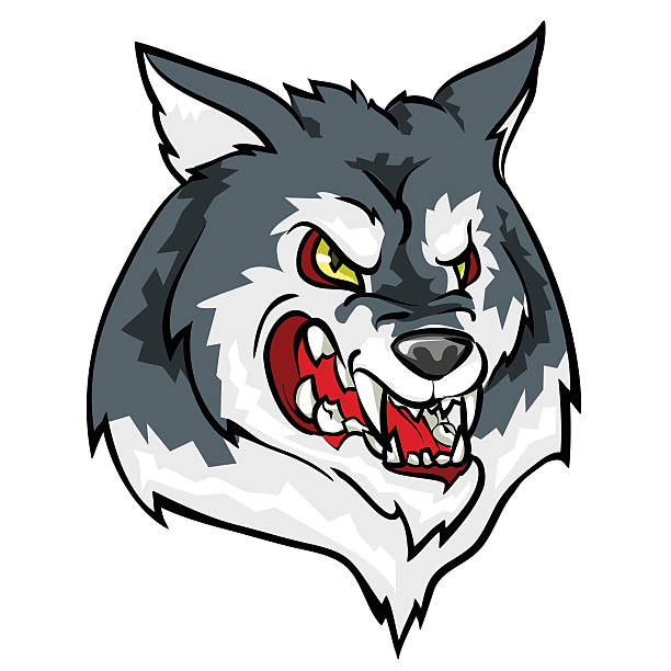 Wolfs Clipart