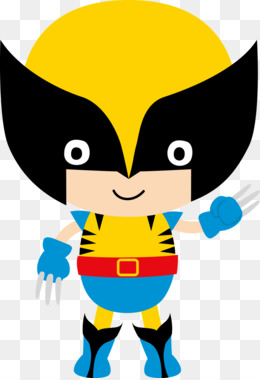 wolverine clipart at getdrawings com free for personal use rh getdrawings com wolverine clipart png wolverine animal clipart