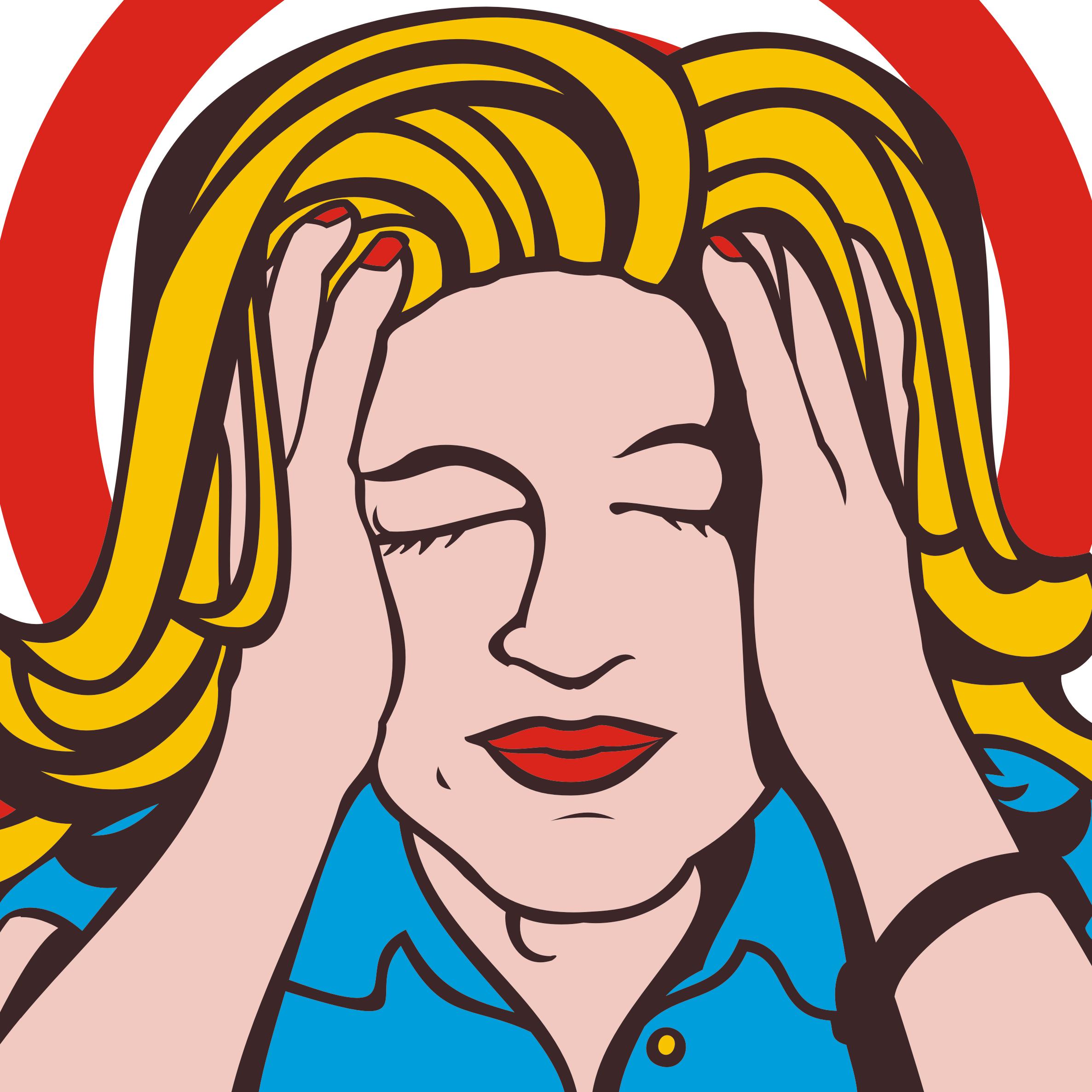 2373x2373 Stress Clipart Clip Art Library 4