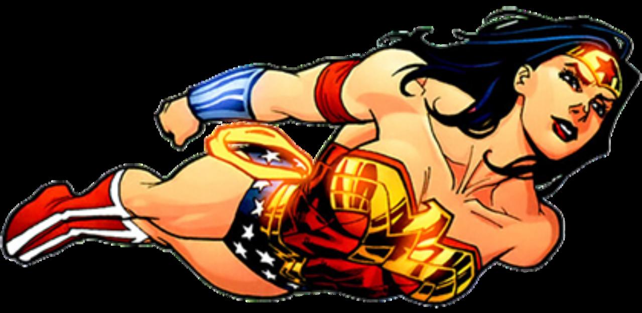1279x624 Wonder Woman
