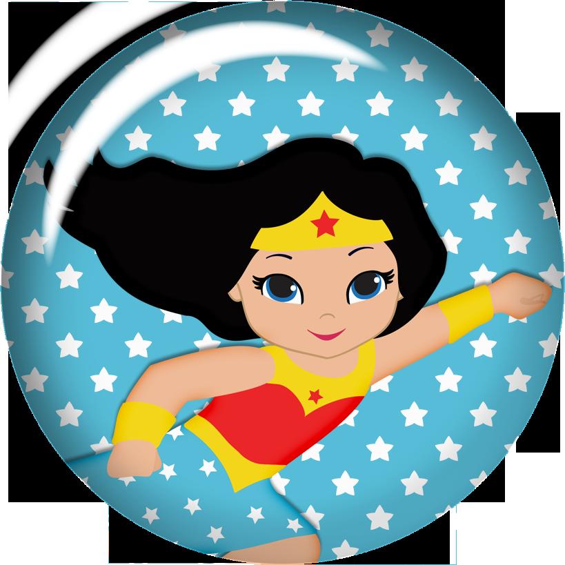 819x819 Blog De Gifs Y Mujer Maravillaa Wonder