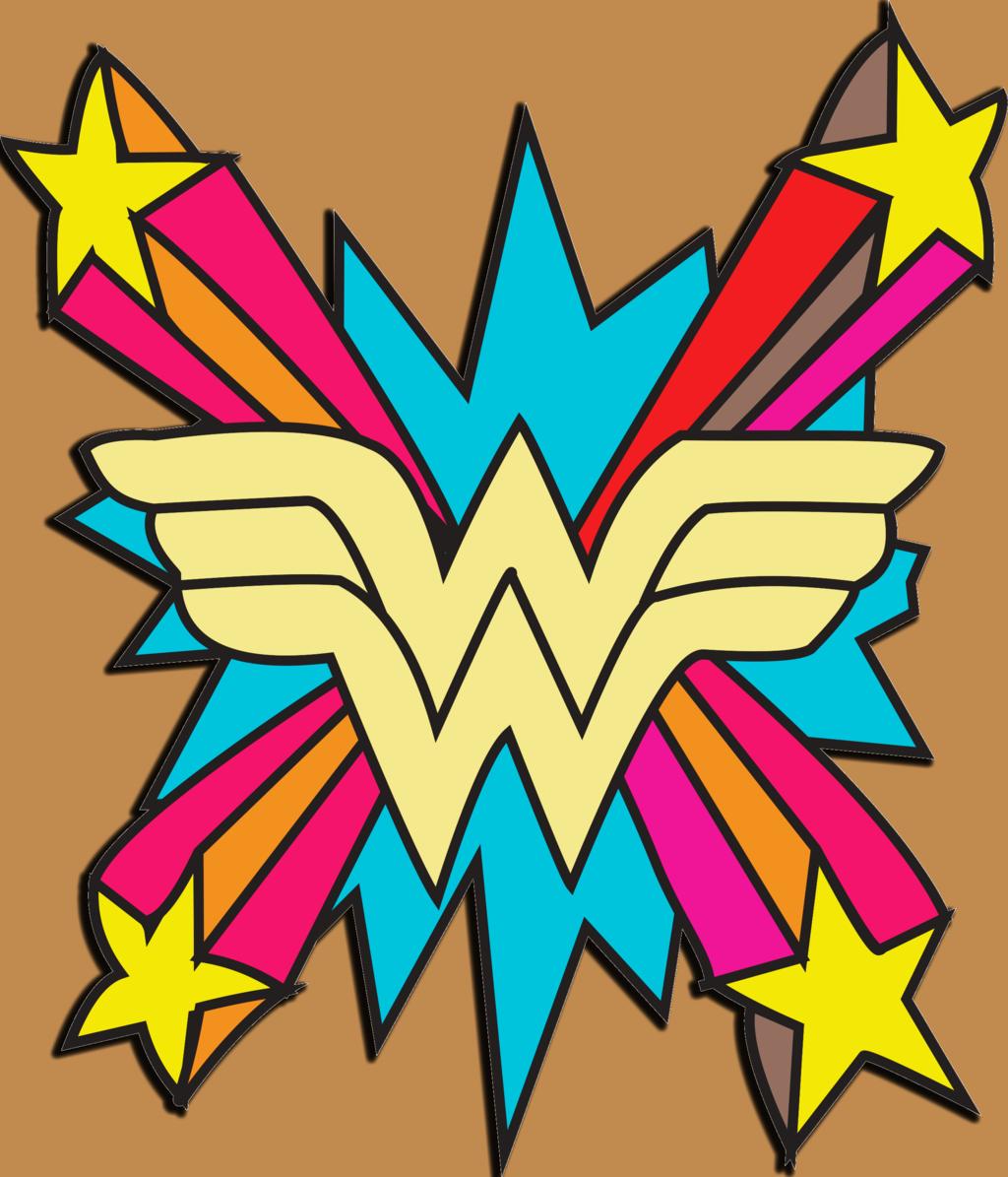 1024x1195 Wonder Woman Clip Art Clipart Collection