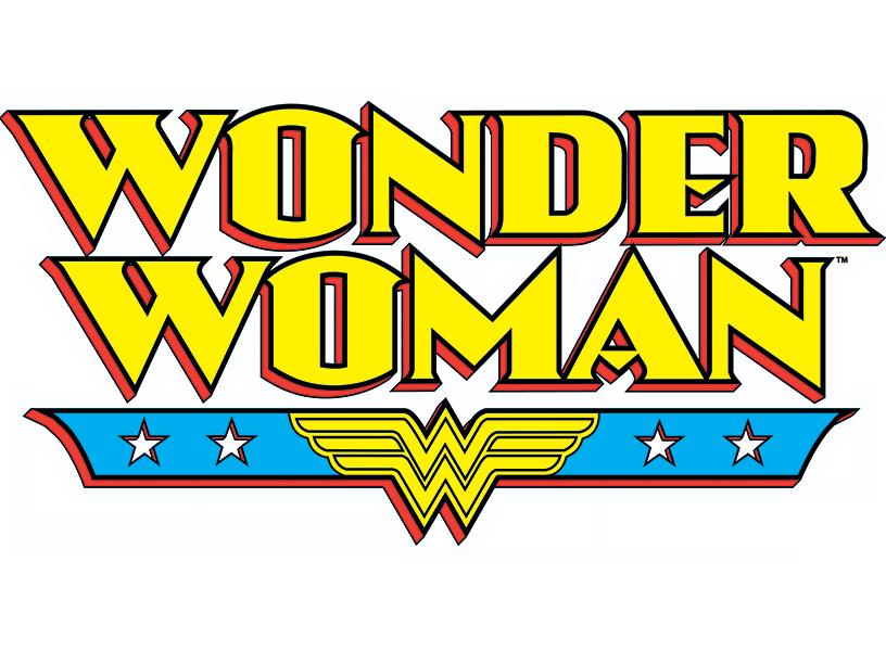 816x600 Wonder woman art Wonder Woman Clip Art Illustrations