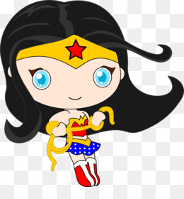 260x280 Diana Prince Youtube Drawing Clip Art
