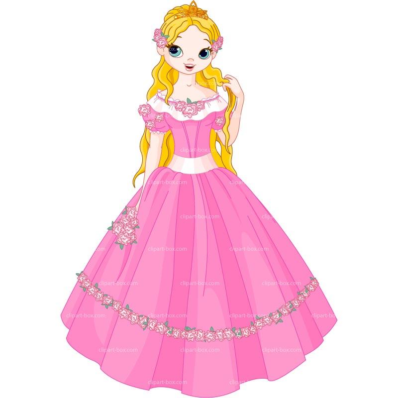 800x800 Bright Inspiration Clip Art Princess Photo Download Free Clipart