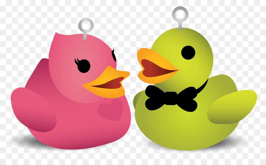 900x560 Hook A Duck Mallard Clip Art